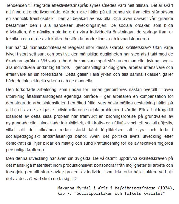 Myrdals 1934